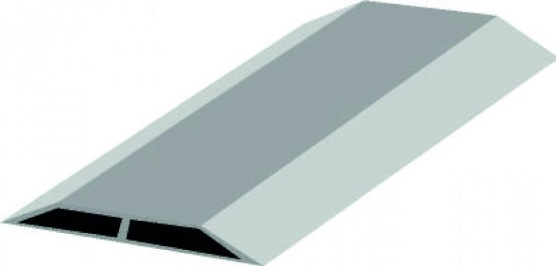 Gypsum Board Ceiling Profile Systems