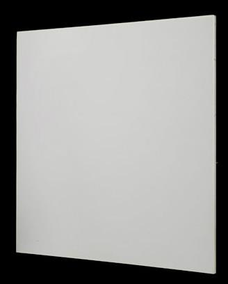 60x60 Flat Pattern Gypsum Board 605 Model